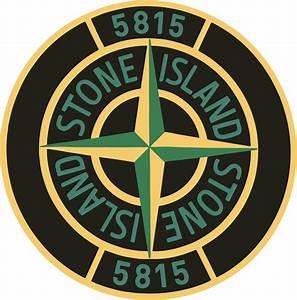 STONE ISLAND Summary DOTABUFF Dota 2 Stats