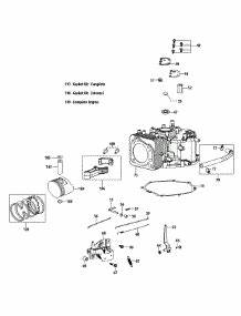 Parts For Craftsman 247 290000    2013 Lawn Tractor