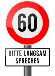 More 70 geburtstag schild ausdrucken. 60. Geburtstagsshirt: 60 Jahre Schild langsam | Geburtstag ...