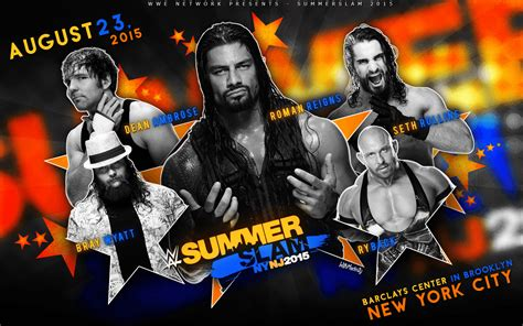 WWE Logo Wallpapers 2016 - Wallpaper Cave