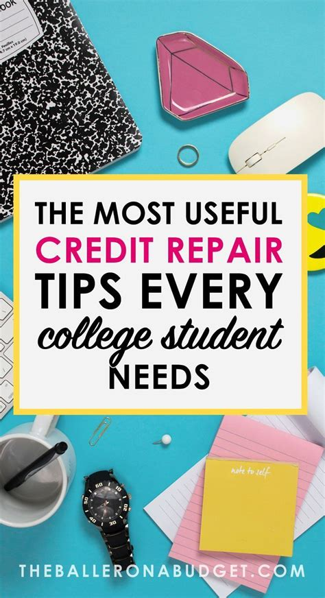 We did not find results for: credit card for college students Did you know that your student loans have the potential to ruin ...