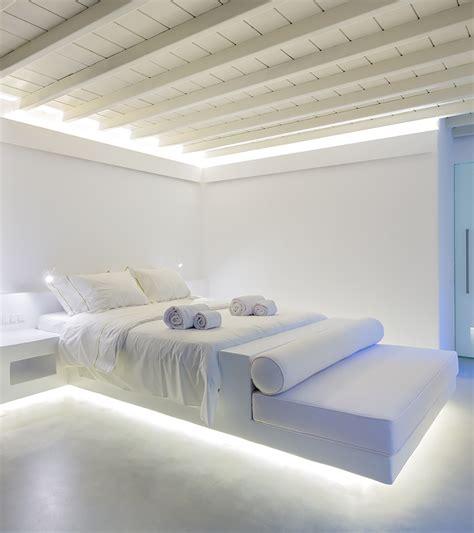 Illuminazione Con Led Ecco Come Illuminare La Cucine E La Zona Living Con Le