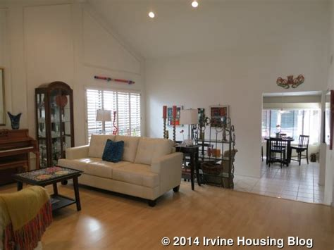 open house review  cintilar irvine housing blog