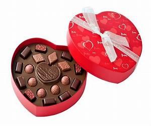 Idée De Cadeau St Valentin Pour Homme : cadeau saint valentin femme accueil design et mobilier ~ Teatrodelosmanantiales.com Idées de Décoration