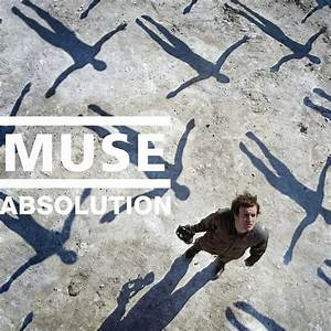 Throwback Thursday: Muse's Absolution | LA Music Blog