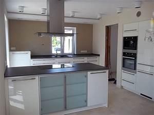 Küche Ohne Elektrogeräte Planen : k che planen ~ Bigdaddyawards.com Haus und Dekorationen
