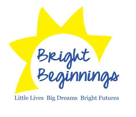 bight beginnings early childhood program