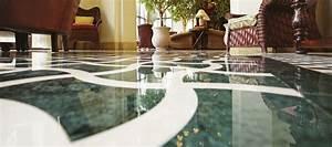 Nettoyer Du Marbre : maison castelli ~ Melissatoandfro.com Idées de Décoration