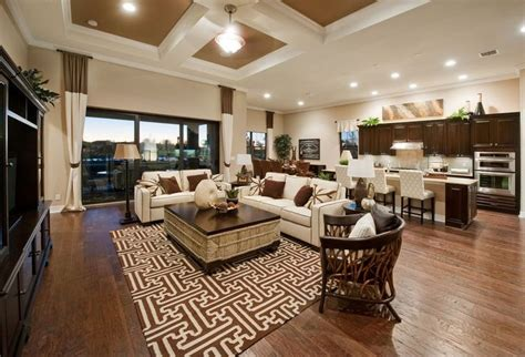 story open floor house plans google search design ideas pinterest house plans