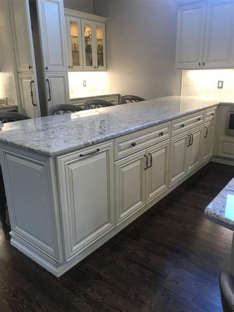 cheap kitchen cabinets san antonio photo gallery cabinets warehouse 8162