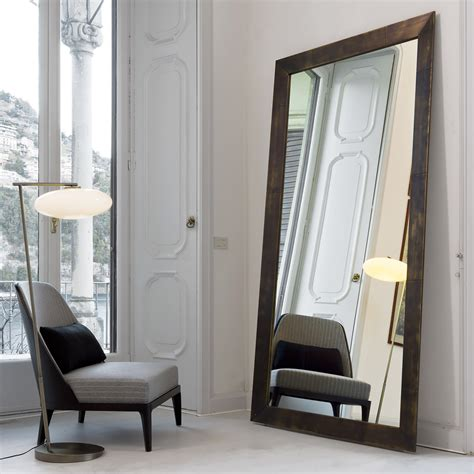 floor mirrors for bedroom large italian freestanding floor mirror juliettes interiors