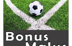 Bonus Malus Tableau : bonus malus district dr me ard che de football ~ Maxctalentgroup.com Avis de Voitures