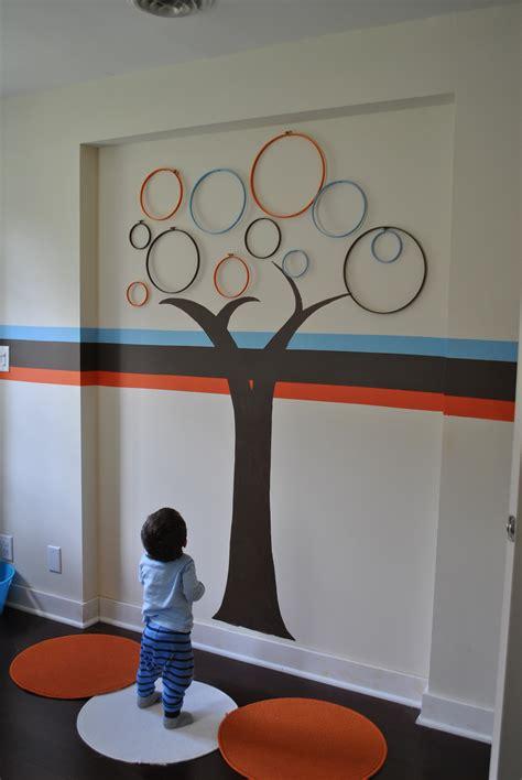 diy wall art  innovative wall decorations