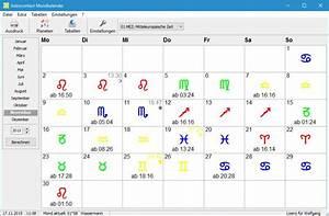 mondkalender download freewarede With französischer balkon mit mondkalender garten 2018