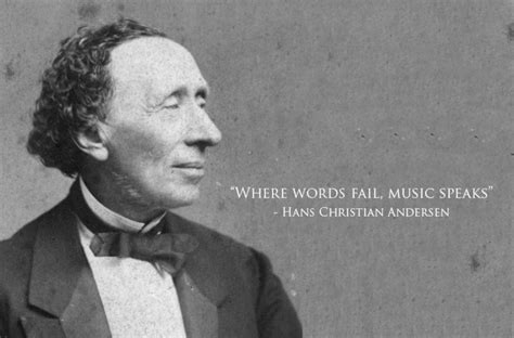 Hans Christian Andersen  24 Inspirational Quotes About. Confidence Quotes Justin Bieber. Zipline Adventure Quotes. Friendship Quotes You Know Too Much. Funny Quotes To Get You Through The Day. Relationship Quotes Goals. Quotes About Strength Crossfit. Bible Quotes On Happiness. Inspiring Quotes Pinterest