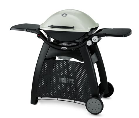 barbecue weber butane ou propane