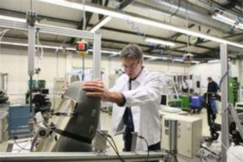 faurecia sieges d automobile une nouvelle usine de mécanismes de sièges pour faurecia