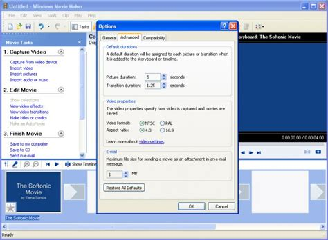 téléchargement gratuit portable windows xp usb edition fr