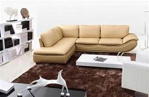 Best sectional deep sofa with chaise image 70 chaise design for Sectional sofa 70