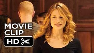 Vampire Academy Movie CLIP - Lissa Shows Off (2014 ...