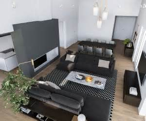 modern home interior colors excellent designs by style interior design ideas