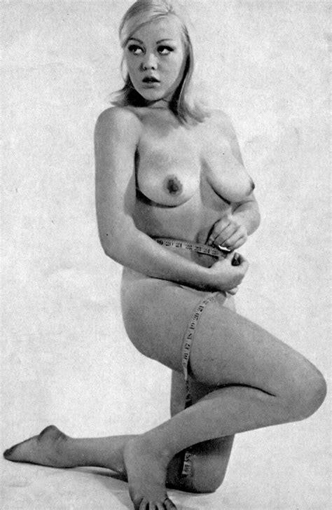 Margaret Nolan (Hot Bond Girl) 6 - PornHugo.Com