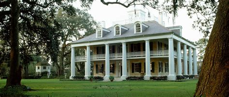 plantation home blueprints southern plantation house plans antebellum brought