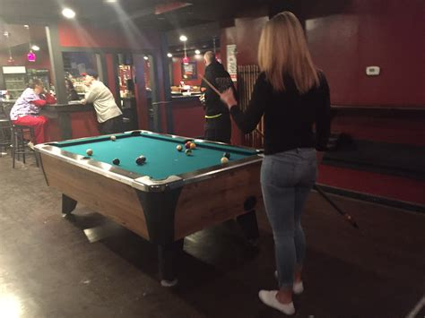 bar and pool table near me sports bar with billiards in dover nh billiards tables at