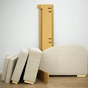 Self Assembly Sofas