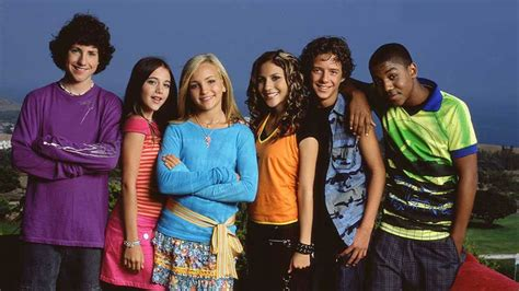 zoey 101 did years after episode
