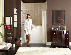 The Best Walk In Shower And Bath Combinations XL Comfort Model Walk In Bathtub