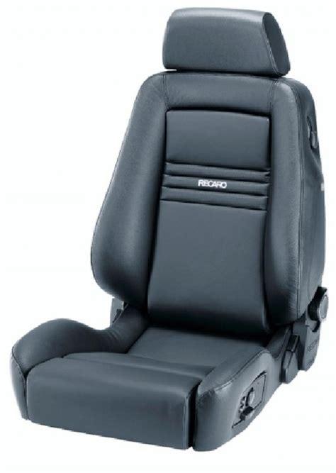 housse siege voiture bilstol säten ortman specialanpassningar