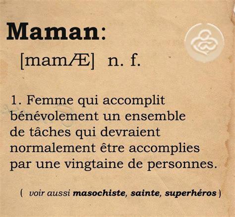 Un Une Maman Un De Maman Mais Pas Top 15 Des Citations Les Plus Cools Sur Les Mamans Vraies