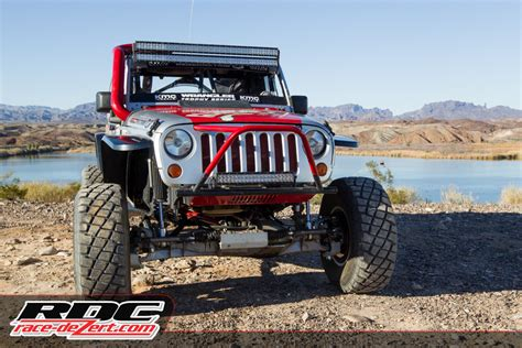 racing jeep wrangler race a jeep wrangler jeepspeed is affordable off road