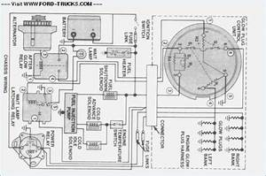 Wiring Diagram For 1986 Ford F250