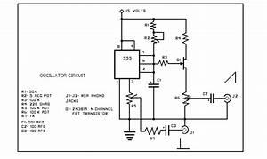 Become Device Maker  555 Ic Tutorial  U0026 Circuits