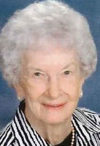 catherine bentler obituaries  hawk eye newspaper