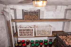 Kartoffeln Lagern Ohne Keller : gem se einlagern f r den winter so machen sie 39 s richtig ~ Frokenaadalensverden.com Haus und Dekorationen