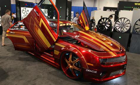 top  worst cars    sema show autoguidecom news