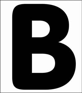 best 25 large letter stencils ideas only on pinterest With large letter stencils for sale