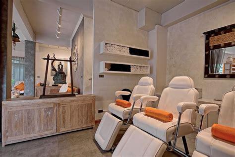 star massage beauty salon