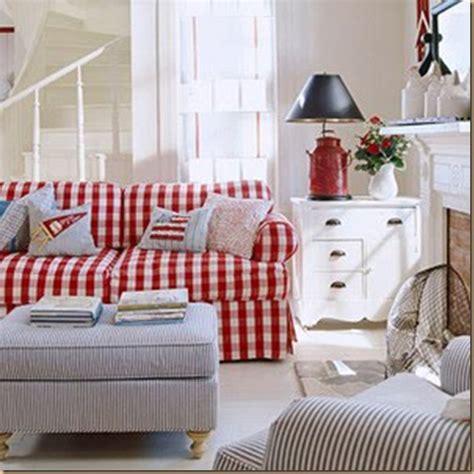 cottage style sheri martin interiors