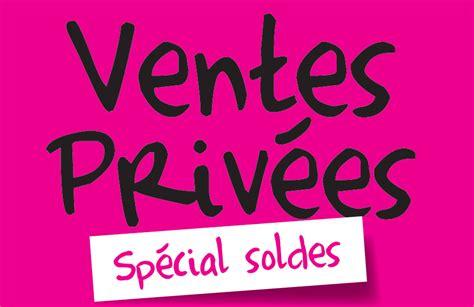 magasin de cuisine metz vente privee spéciale soldes 26 juin 2015 zôdio