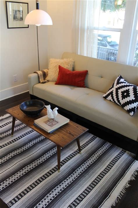 Mexican Style Rug And Navajo Design Pillow  Eclectic. Wallpaper Borders For Kitchens. Galley Kitchen Remodel Ideas. Hell Kitchen Winners. Kitchen Sink Racks. How To Fix A Leaky Kitchen Sink. Kitchen Utility Cabinets. Siam Kitchen Express. Kitchen Island Ideas Pinterest