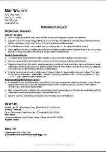 free resume templates australia 2014 kids good resume exles for college