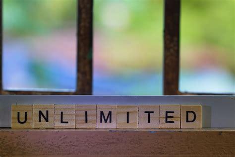 mobile data vodafone telstra and vodafone announce unlimited mobile data 187 eftm