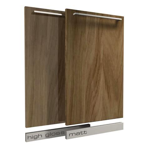 veneer kitchen cabinet doors veneer cabinet doors popular look of wood 6757