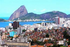 10 Brazil Cities You Must Visit – Trip-N-Travel