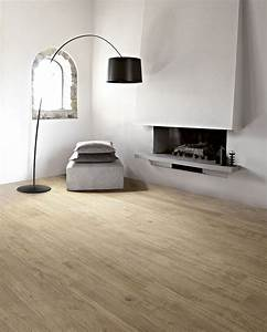 carrelage imitation parquet sol interieur fusion legno With carrelage sol salon