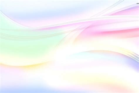 22+ Pastel Tumblr backgrounds ·① Download free HD